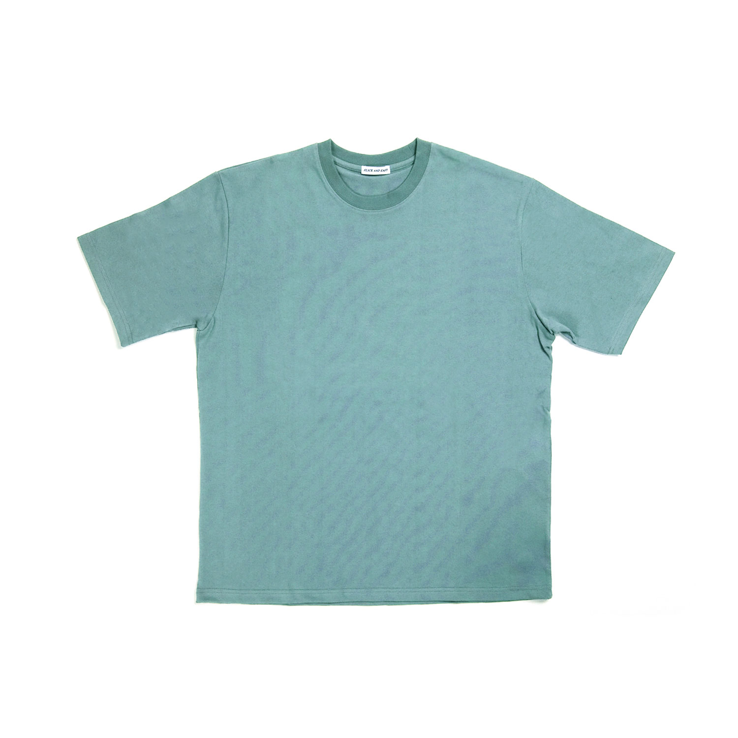 Bread Tee - Mint